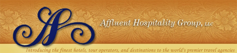 affluent hospitality group