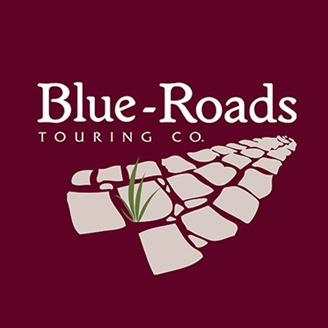 blue roads touring co