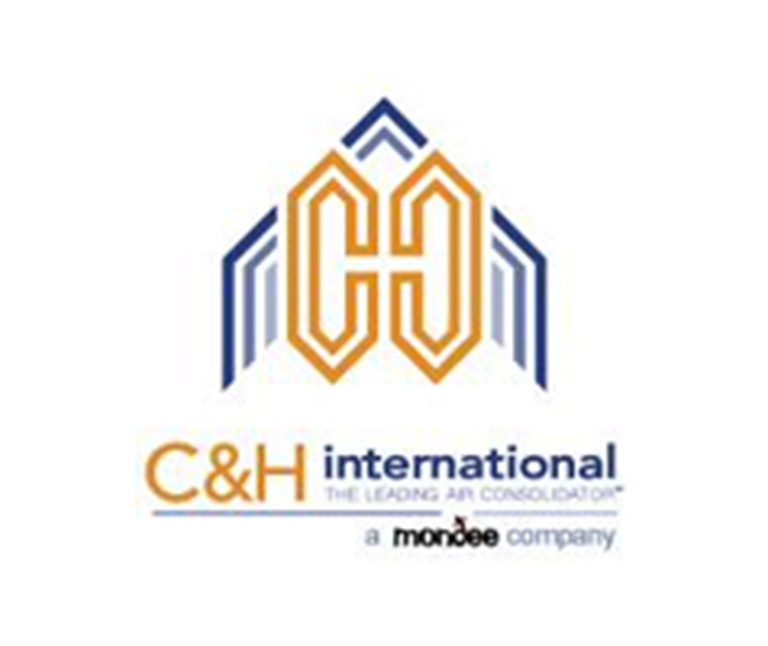 c-h-international
