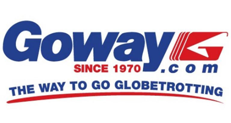 go way