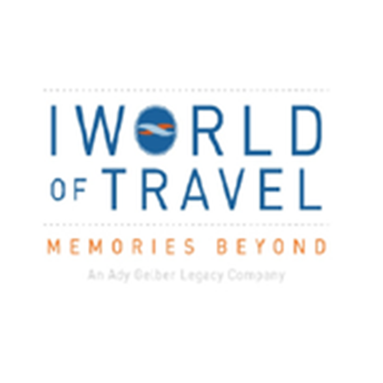 i world of travel