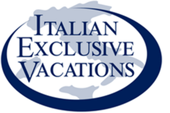 italian exclusive vacations