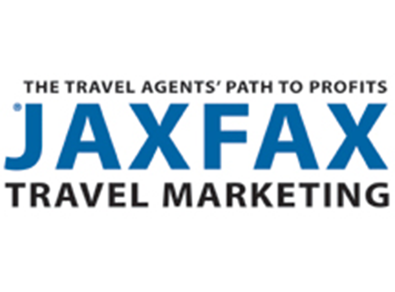 jaxfax travel marketing