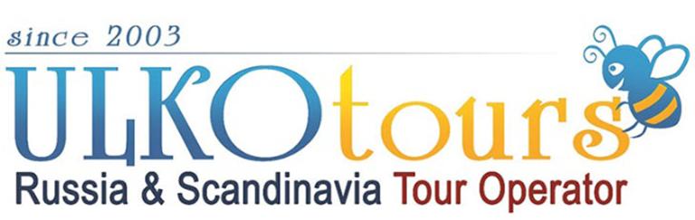 ulko tours