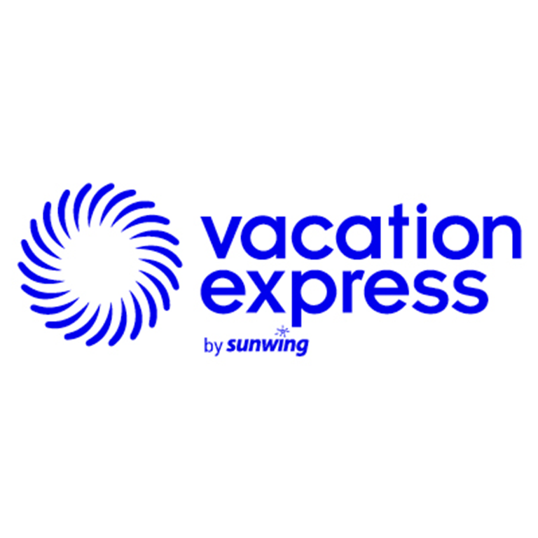 vacation express by sunwing